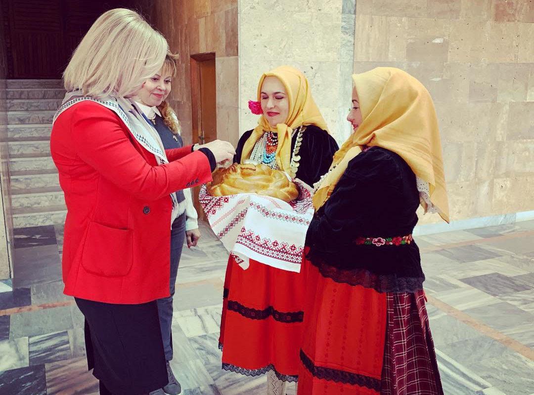 Femei pentru sex Tvardița Moldova